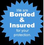 insured-2_0