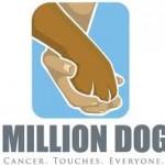 2-Million-Dogs