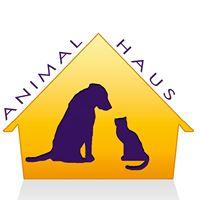Animal-Haus