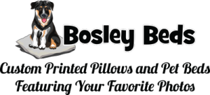 Bosley beds logo 2