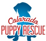 Colorado Puppy Rescue
