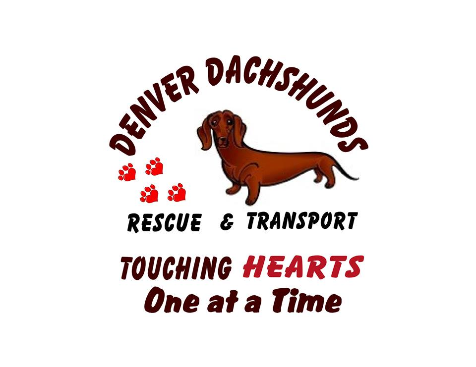 Happy Days Dog And Cat Rescue Phone Number