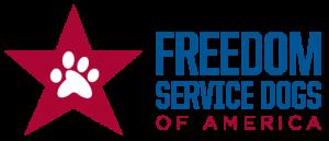 FSD_Logo_Vert-1