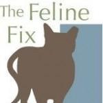 FelineFix