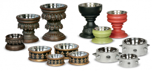 dogBowls