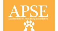 APSE Logo